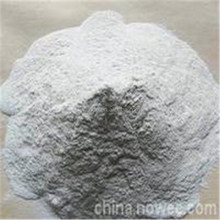 cementitious capillary crystalline waterproof coating with the permanent waterproof, resistance to chemical corrosion