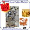 Automatic Sugar stick packing machine /0086-18321225863