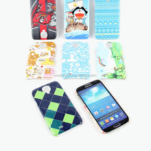 Wholesale Blank Sublimation Mobile Case / Mobile Phone Case