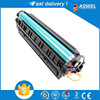 2015 hot sell toner cartridge 285a CE285A 85A for HP laserjet Pro M1132/1212nf MFP/P1102/1102W