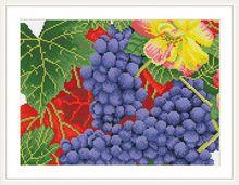 EZ041 new products DIY 30*40 mosaic diamond hand painting panitboy brand
