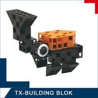 30 pcs bricks set - cheap toy building block