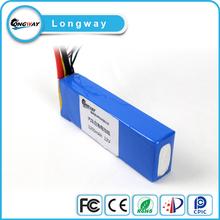 Durable High drain battery 4500mah for e-car/e-motorcycle/e-bike 4500mah 3.2v lifepo4