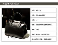 Женская сумочка моды элегантная сумочка сумка женская сумка ol работы сумка