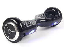 Two Wheels Self Balancing Scooters, smart balance wheel, two wheel smart balance electric scooter