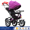2016 cheap 3 wheel children tricycle for kid/baby tricycle 2015/high quality baby trike for sale