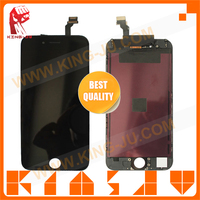 China original for iphone 6 lcd screen assembly,100% original price for iphone 6 lcd digitizer