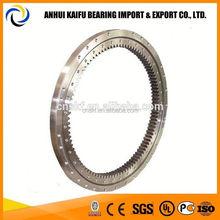 013.35.1400 internal slewing bearing 013.35.1400