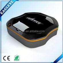 covert gps tracking kids,smallest GPS tracker for kids,elderly, car, pet, asset