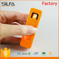 alibaba china supplier cool rechargeable lighter personalized