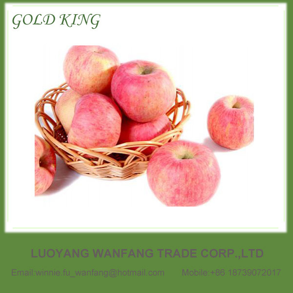 2014 chinese delicious fuji apple with good taste on sale