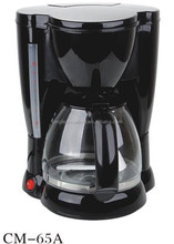 various styles delonghi coffee maker