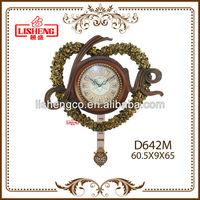 Surprise deco wedding gift D642M