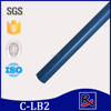 C-LB2# Hot transfer foil for fabric, textile, PU, leather, shoes, handbag, T-shirt hot printing foil