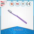 Promoción Cepillo de dientes Para Niños