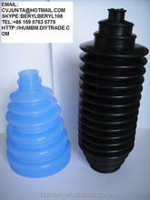 cv boot kits coifa for cv joint rubber boot kits