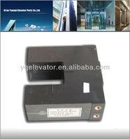 Toshiba elevator leveling sensors for sale