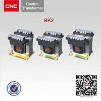 Good Supplier of electric transformer hs code