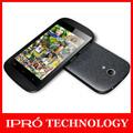 Ipro Smartphone Android 4.4 Dual Core Celulars 3.5 pulgadas tecno móvil Dual SIM teléfonos 256RAM encargo teléfono Android