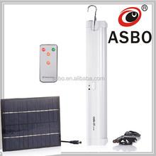 2012 Solar Power High Power Fluorescent Lamps