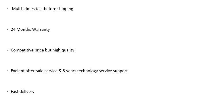 QQ20170123215209.png