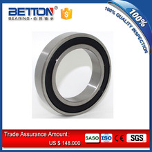 home appliances deep groove ball bearing 6311 2RS