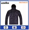 Top quality black fashion cheap men winter jackets