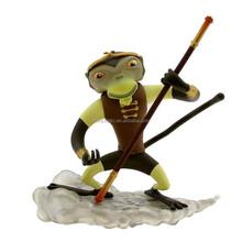 Custom monkey toys,OEM custom animal vinyl toy,Custom made vinyl toys animal