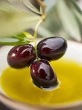 Kalamatas Olives and related products