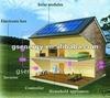 good quality price per watt solar panels