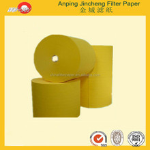 Universal filters paper of car/oil, air, fuel, cabon filters paper/toyota/daewoo/ hyundai/isuzu...
