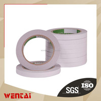 SGS & ISO9001 Double Sided Adhesive Tape For Sealing