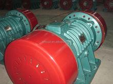 AC electric vibrator motor VX-546