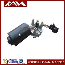 For Jac J6 Wiper Motor Torque