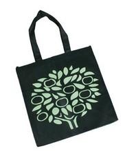 printing nylon foldable shopping bag cheap nylon foldable shopping bag fabric foldable shopping bag