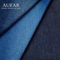 5111 flash jeans pant denim /made in Bangladesh/cheap denim sourcing/buying office for denim manufacturing