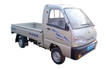 carro eléctrico con certificado EEC