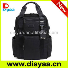1680D Backpack Bag / Fashion Backpack