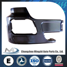 9438800270 , 9438800370, used auto spare parts of bumper ,can sell all trading companies ,