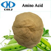 Amino Acid Fertilizer Supplier