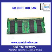 United Kongdom ETT chips ddr 1gb ram all laptop mother board
