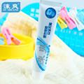 Pasta de dientes naturales para sensible dientes