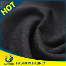 2015 New arrival Low price Attractive merino wool interlock fabric