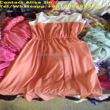 used clothing and shoes, Mixed used clothes for cheap sale