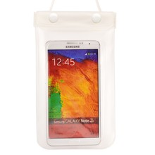 Waterproof mobile phones high quality PVC Diving kayak white water outdoor pool covers