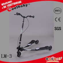 HOT saleing new barc speeder bike with EN 14619 from COOLBABY