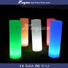 /product-gs/led-pillar-lamp-led-night-club-lamp-for-outdoor-lighting-led-lamp-682791529.html