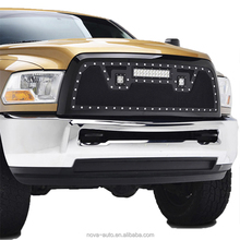 Grille for Dodge Ram 1500