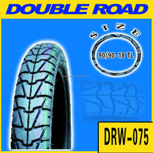 Motorcycle tyre chinese manufacturers