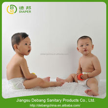 Breathable Best sale baby nappy diaper world links